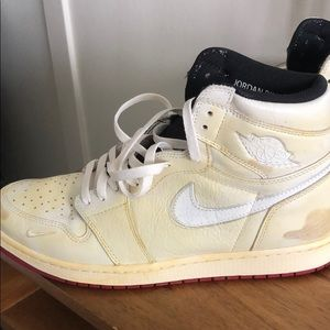 2fea53d44eb Jordan Shoes | Retro Air 8 Bugs Bunny 2013 | Poshmark